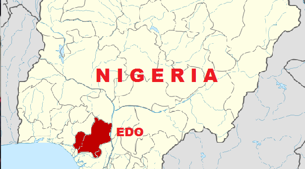 Edo State Schools Resumption Date
