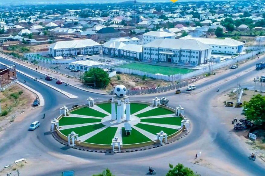 Gombe State Schools Resumption Date