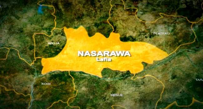 Nasarawa State Schools Resumption Date