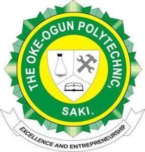 Oke Ogun Polytechnic Recruitment 2021, Careers & Job Vacancies (4 Positions)
