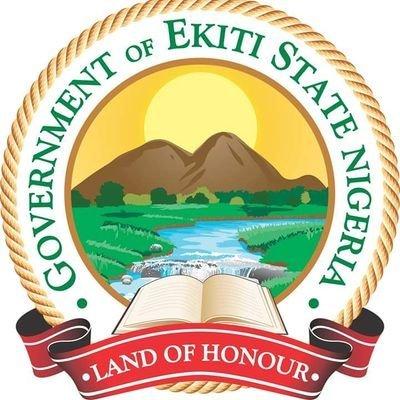 Ekiti State Schools Resumption Date