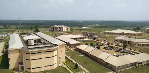Osun State Schools Resumption Date