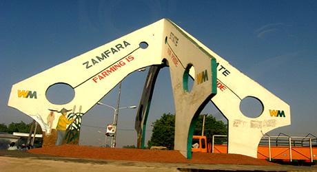 Zamfara State Schools Resumption Date