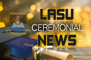 lasu new convocation dates 2020
