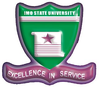 IMSU Academic Calendar for 2019/2020 Session [REVISED]