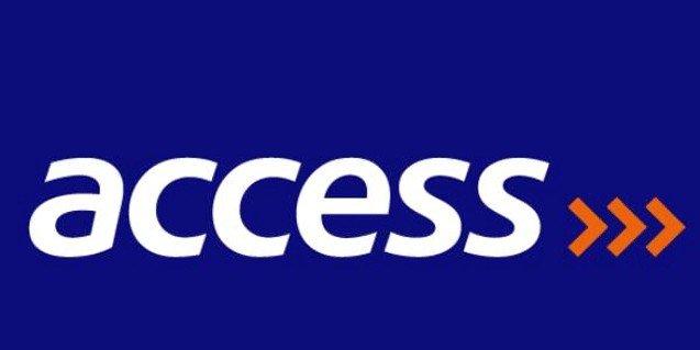 Access Bank Accelerator Internship Program 2021 for All Graduates