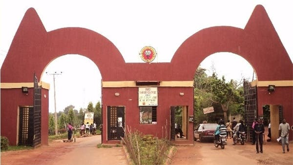 Auchi Poly SPAT Adjusted Academic Calendar for 2019/2020 Session