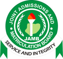 JAMB Admission Status Portal: How to Check if Admitted