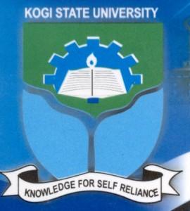 ksu academic calendar