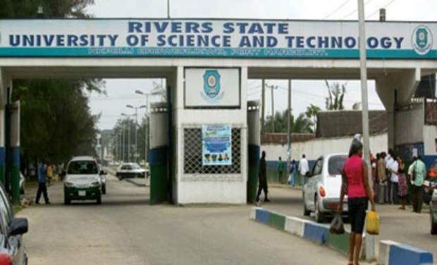 RSUST 2nd Semester Exam Commencement Date 2019/2020