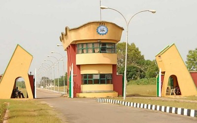 Federal Poly Ilaro ND Part-Time Admission List for 2020/2021 Session is Out