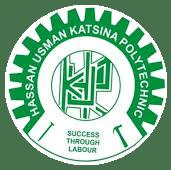Hassan Usman Katsina Poly Admission List