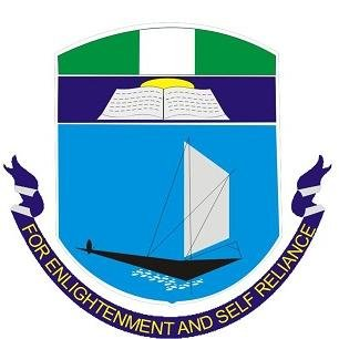 UNIPORT Admission List for 2020/2021 Session is Out [Pdf Available]