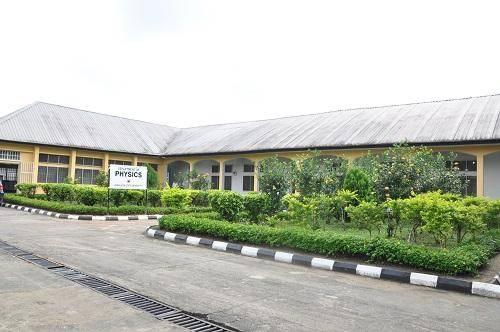 aksu postgraduate courses