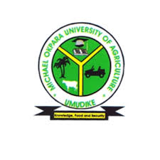 MOUAU Admission List for 2020/2021 Session is Out [UPDATED]