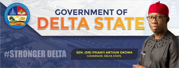Delta State Bursary Application for 2020/2021 Session
